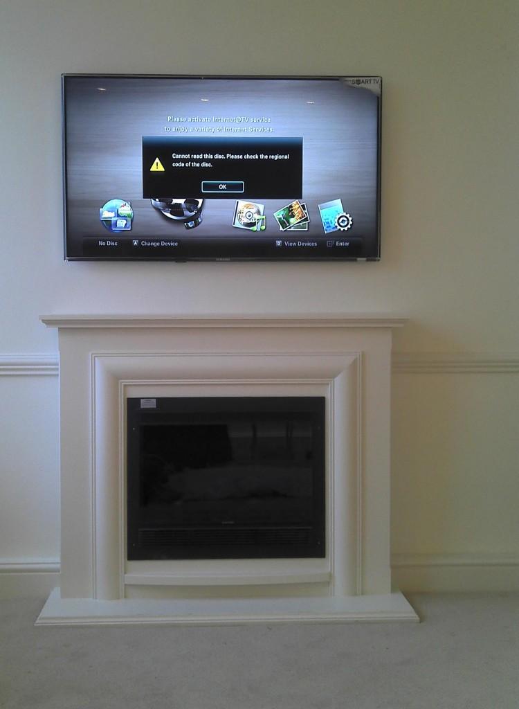 tv wall mount installation plaster download free apps. Black Bedroom Furniture Sets. Home Design Ideas