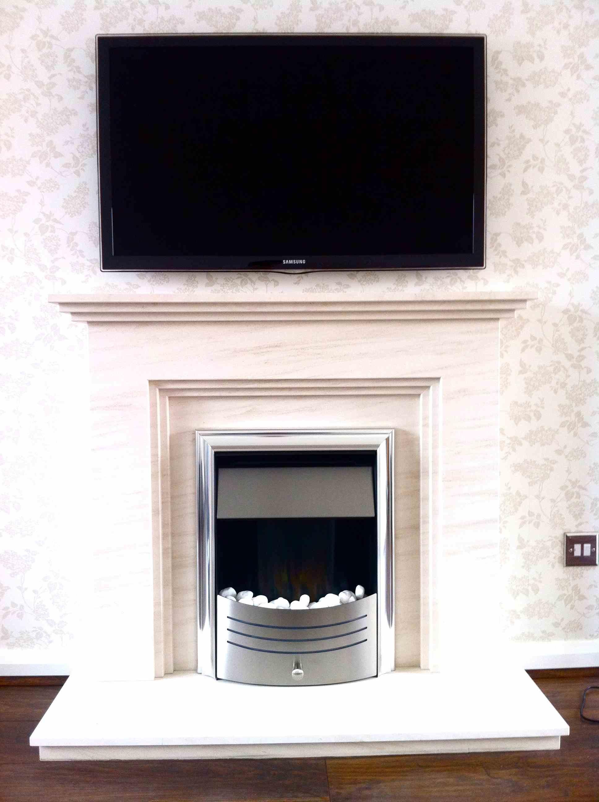 TV Gallery | Master AV Services