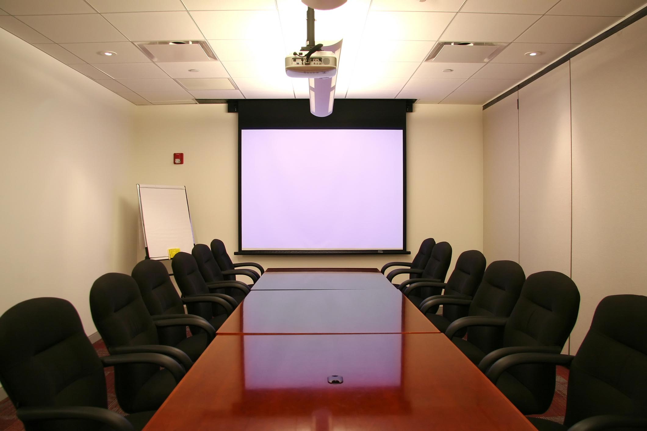Projector For Conference Room In India