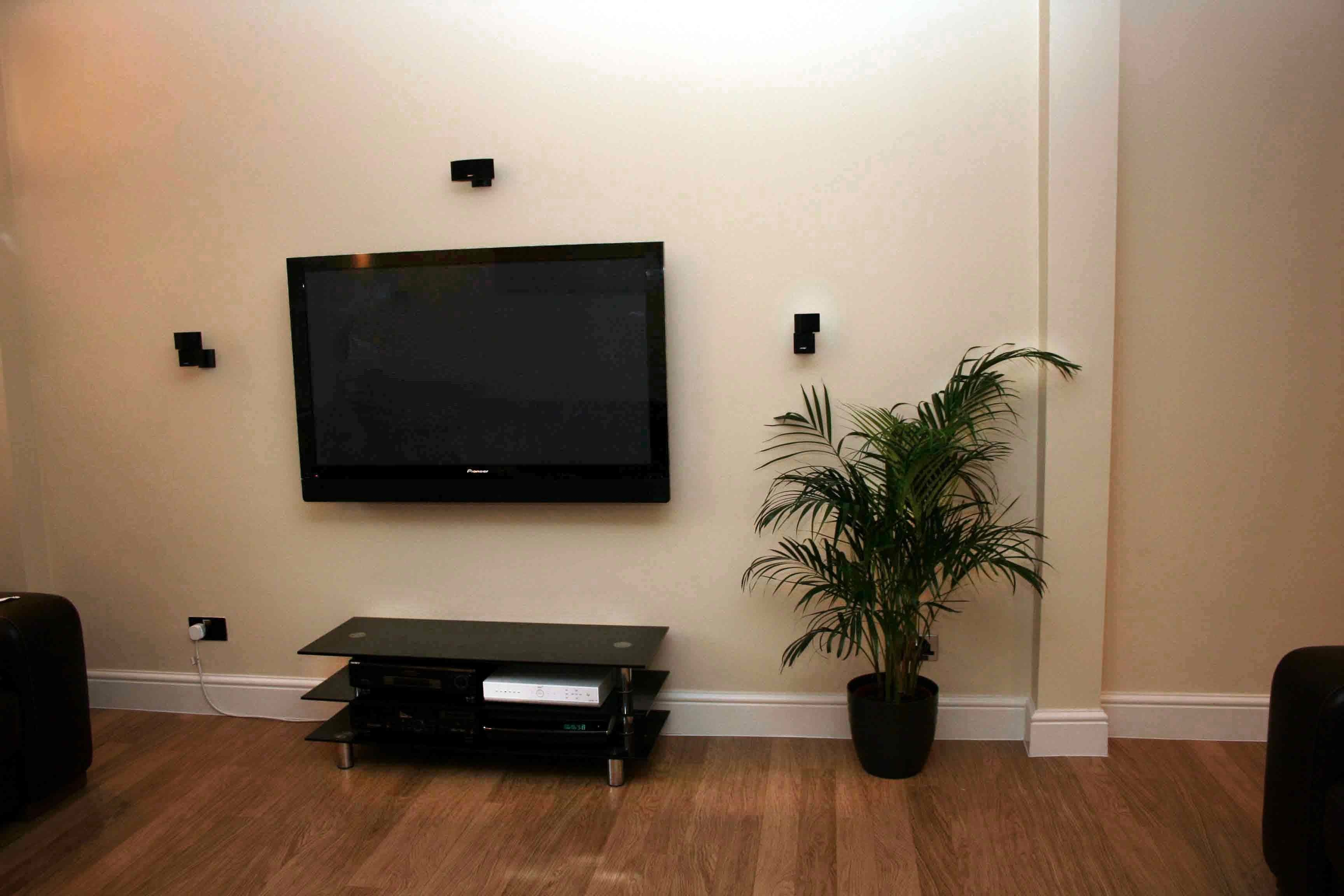 home cinema gallery master av services. Black Bedroom Furniture Sets. Home Design Ideas