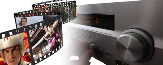 movie amp