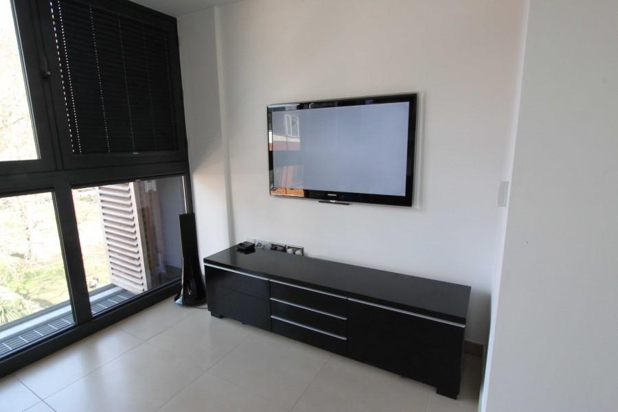 tv gallery master av services. Black Bedroom Furniture Sets. Home Design Ideas