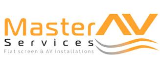 Master AV Services