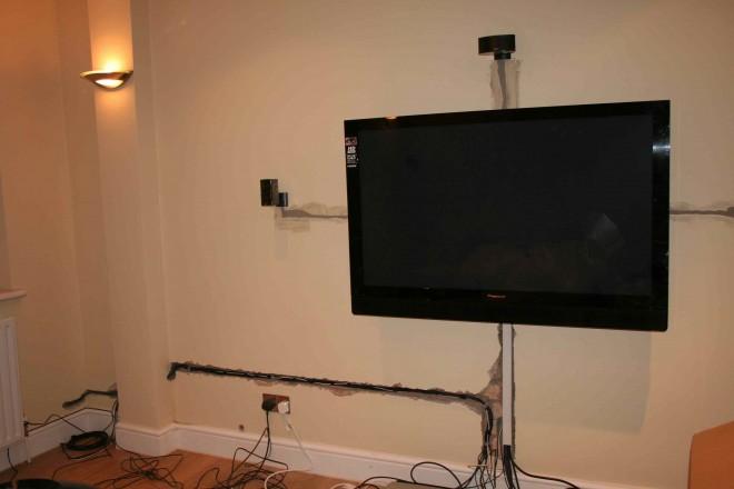 home cinema gallery master av services. Black Bedroom Furniture Sets. Home Design Ideas